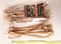 500gm bag Long Deer Tendons